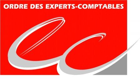 Logo_de_l_ordre_des_experts_comptables logo