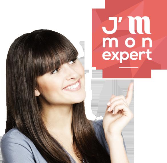 M expert