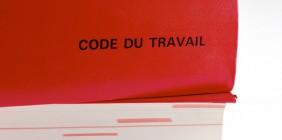 code-du-travail-recadre